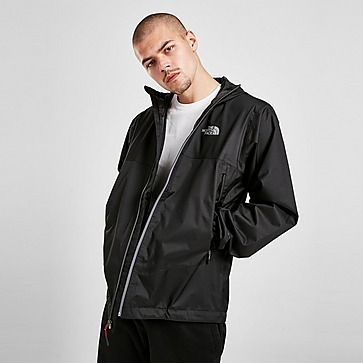 The North Face OST Jacket Heren
