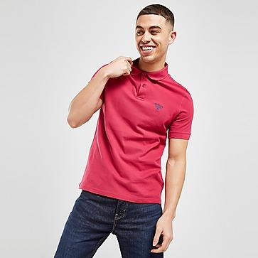 Barbour Beacon Polo Shirt Heren