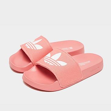 adidas Originals Adilette Lite Slippers Dames