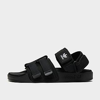 adidas Originals Adilette Sandals 4.0 Dames
