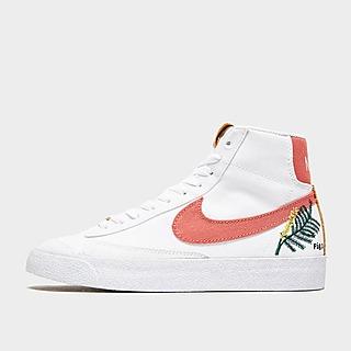 Nike Blazer Mid 77 Dames