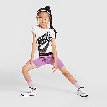 Nike Meisjes Fietsbroek Kinderen