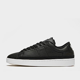 Nike Blazer Low Sneakers Heren