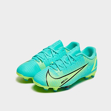 Nike Mercurial Vapor Academy FG Children
