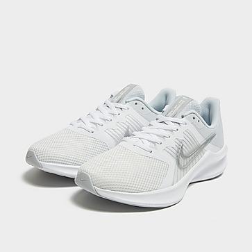Nike Downshifter 11 Dames