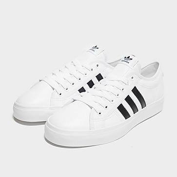 adidas Originals Nizza Lo Heren