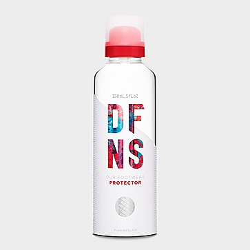 DFNS Schoenen Protector (150ml)