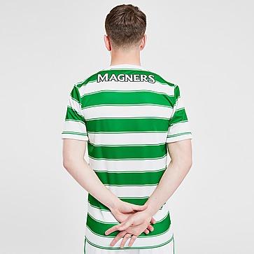 adidas Celtic FC 2021/22 Thuis Voetbalshirt Heren