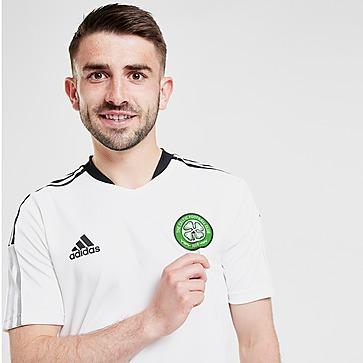 adidas Celtic FC Trainingsshirt Heren