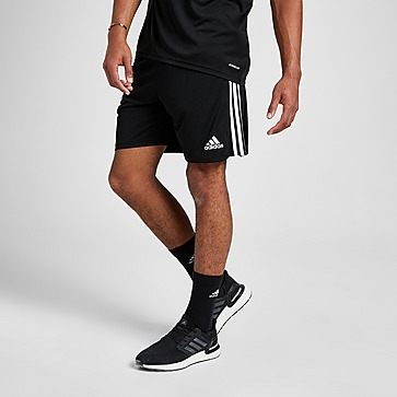 adidas Squadra 21 Shorts Heren