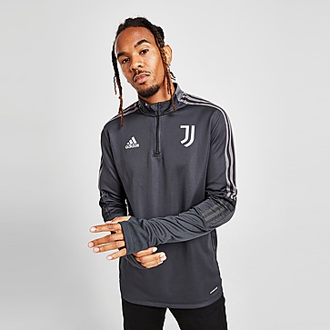 adidas Juventus 2021/22 Training Top Heren