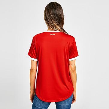 adidas FC Union Berlin 21/22 Thuisshirt Dames