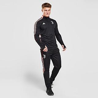 adidas Juventus FC Training Track Pants