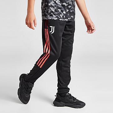 adidas Juventus 2021/22 Tiro Training Pants Junior