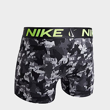 Nike Elite Boxershort Heren
