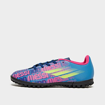 adidas X Speedflow Messi.4 TF Junior