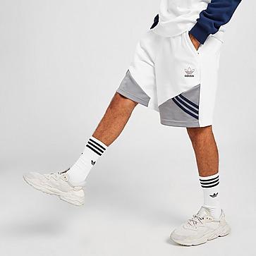 adidas Originals Fusion Shorts