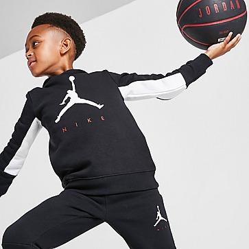 Jordan Jumpman Overhead Suit Children