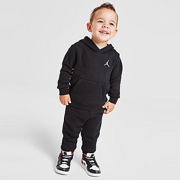 Jordan Jumpman Essential Overhead Tracksuit Infant