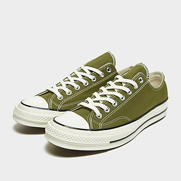 Converse Chuck Taylor All Star 70's Ox Low Heren