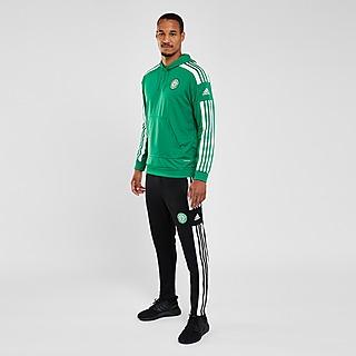 adidas Celtic FC Squadra Training Pants