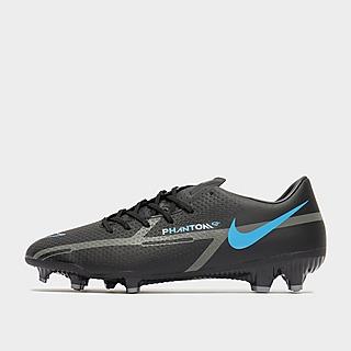 Nike Phantom GT 2 Academy FG Voetbalschoenen Heren