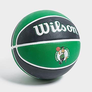 Wilson NBA Team Boston Celtics Basketball