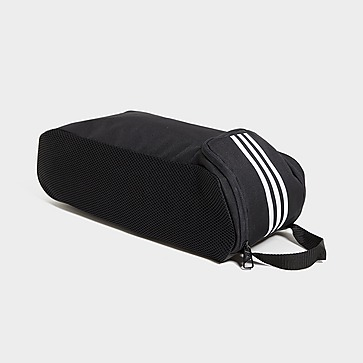adidas Tiro Bootbag