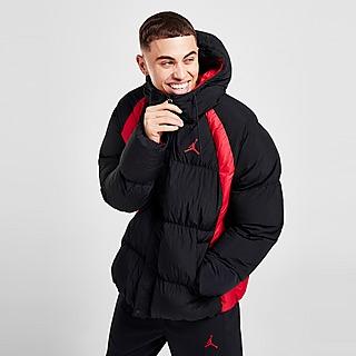 Jordan Essential Padded Jacket