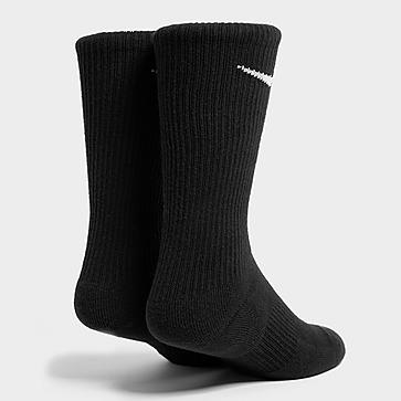 Nike Everyday Plus Crew Giannis Socks