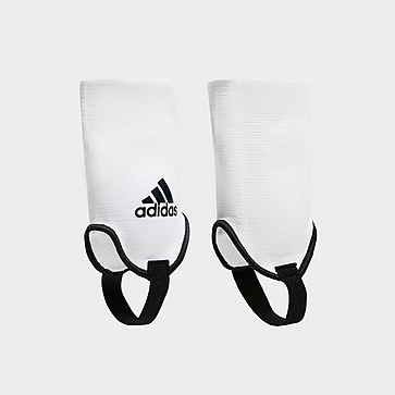 adidas Ankle Guards