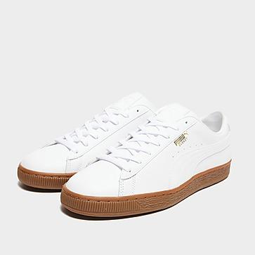 PUMA Basket Classic Leather