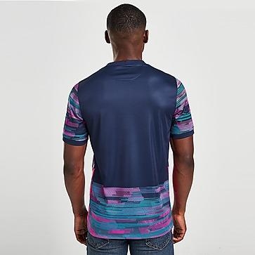 Nike Nike RB Leipzig 2021/22 Derde Shirt Heren