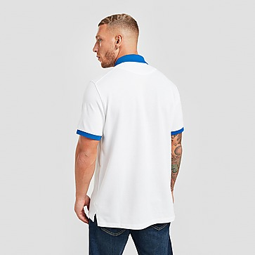 Nike Inter Milan Slim Polo Shirt