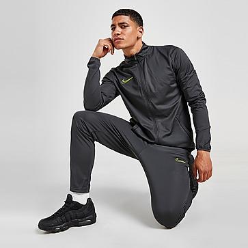 Nike Academy Essential Trainingpak Heren
