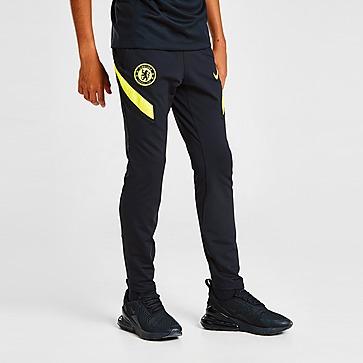 Nike Chelsea FC Strike Trainingsbroek Junior