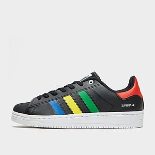 adidas Originals Superstar Olympic