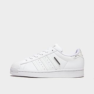 adidas Originals Superstar Junior