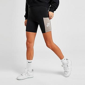 Nike Heritage Cycle Shorts