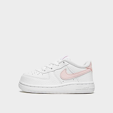 Nike Air Force 1 Low Baby's