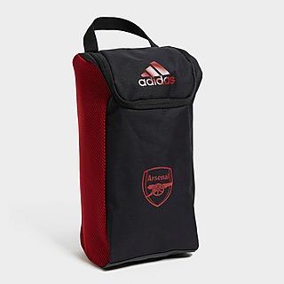 adidas Arsenal FC 2021/22 Boot Bag