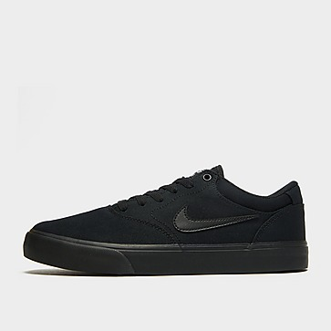 Nike SB Chron 2 Canvas