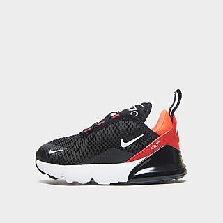 Nike Air Max 270 Baby's