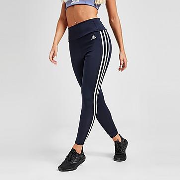adidas 3-Stripes Legging Dames