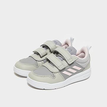 adidas Tensaur Baby's
