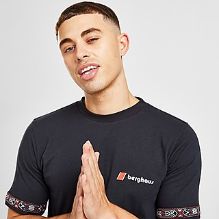 Berghaus Tape T-Shirt