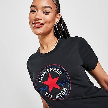 Converse Chuck Taylor T-Shirt