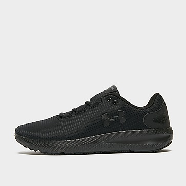 Under Armour Charged Pursuit 2 Heren