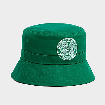New Era Celtic FC Bucket Hat Junior