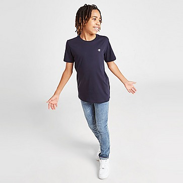 Champion 2-Pack T-Shirt Junior